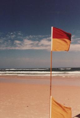 Gold Coast89.18